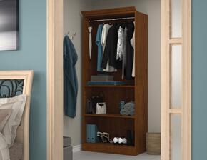 Bestar Furniture 401602163