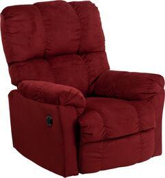 Flash Furniture AMP93204170GG