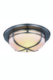 Elegant Lighting 1478F15VN