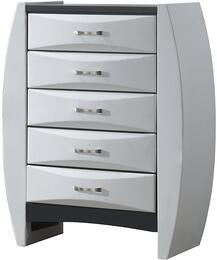 Glory Furniture G2975CH