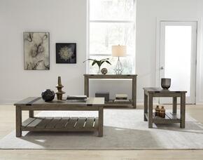 Standard Furniture 206212226