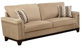 Myco Furniture OP275STA