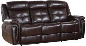 Acme Furniture 54160