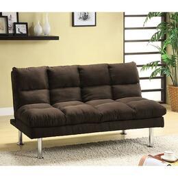 Furniture of America CM2902EXCA
