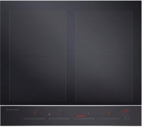 Fisher Paykel CI244DTB2N