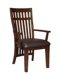 Standard Furniture 13625