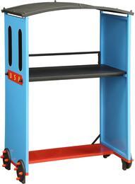 Acme Furniture 37562