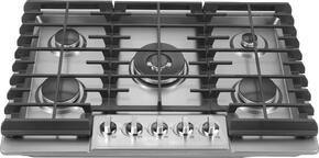 Thor Kitchen HCT3005