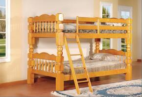 Myco Furniture 9083O