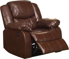 Acme Furniture 50202