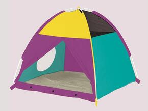 Pacific Play Tents 22203