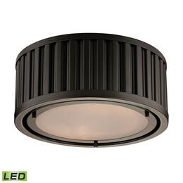 ELK Lighting 461302LED