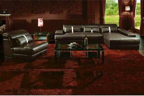VIG Furniture VGBNSBO3921