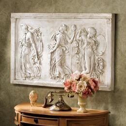 Design Toscano EU32874