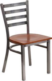 Flash Furniture XUDG694BLADCLRCHYWGG