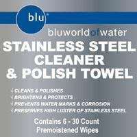 Bluworld DYM91901