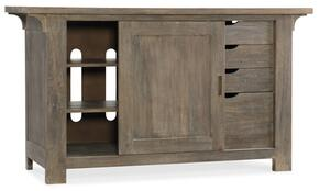 Hooker Furniture 555710434GRY
