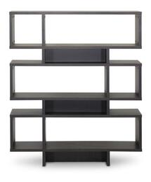 Wholesale Interiors FP6DSSHELF(3A)