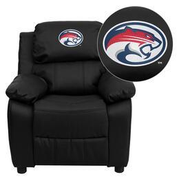 Flash Furniture BT7985KIDBKLEA45022EMBGG