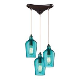 ELK Lighting 103313HAQ