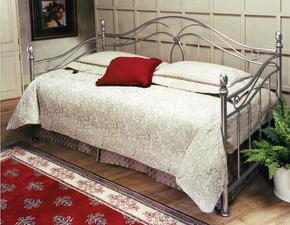 Hillsdale Furniture 11176DBLH