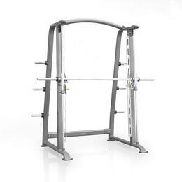 Element Fitness E3893