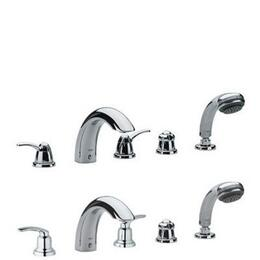 Grohe 25597000