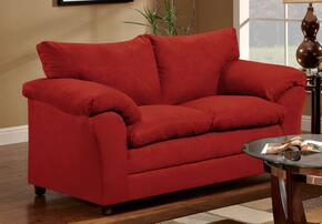 Chelsea Home Furniture 471150LRR