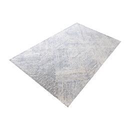 Dimond 8905240