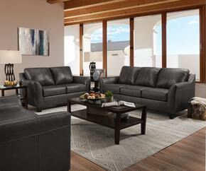 Lane Furniture 202902SOFTTOUCHFOG