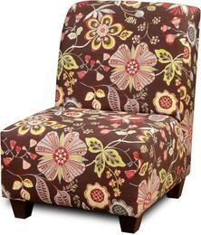 Chelsea Home Furniture 1120CLC