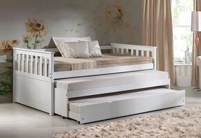 Acme Furniture 39080SET