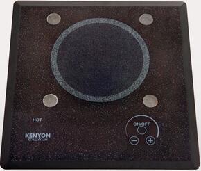 Kenyon B40572PUPS