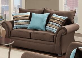 Chelsea Home Furniture 471560LJC