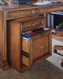 Hooker Furniture 28110412