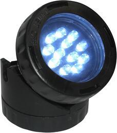 Alpine LED112T