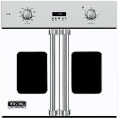 Viking VSOF730WH