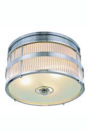 Elegant Lighting 1481F18PN