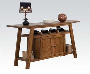 Acme Furniture 60244