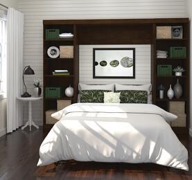 Bestar Furniture 2689369