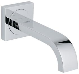 Grohe 13265000