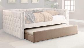 Furniture of America CM1028TRUNDLE