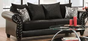 Chelsea Home Furniture 42185001S
