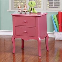 Furniture of America CMAC325PK