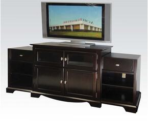 Acme Furniture 91084