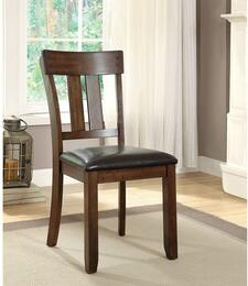 Furniture of America CM3355SC2PK