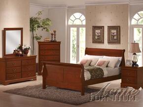 Acme Furniture 00384CK