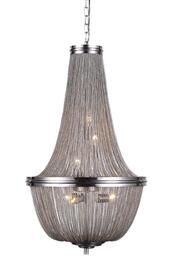 Elegant Lighting 1210D17PW