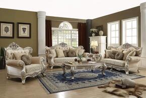 Acme Furniture 506605S