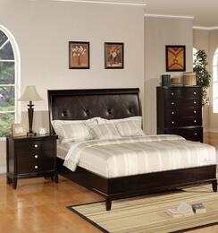 Acme Furniture 14297EK3PC